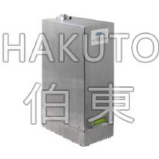ATC 微流量空气泄漏测试仪
