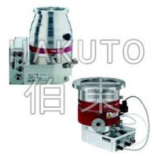 上海伯东涡轮分子泵 HiPace 300