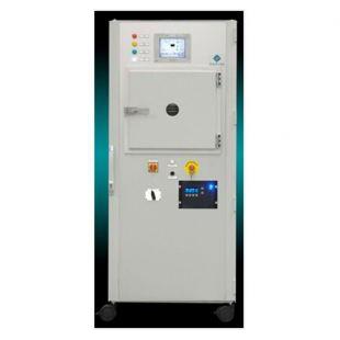 低压等离子表面活化处理设备