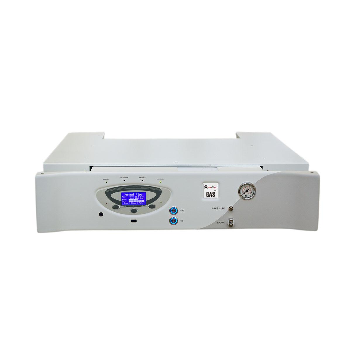 平台式高纯氢空发生器