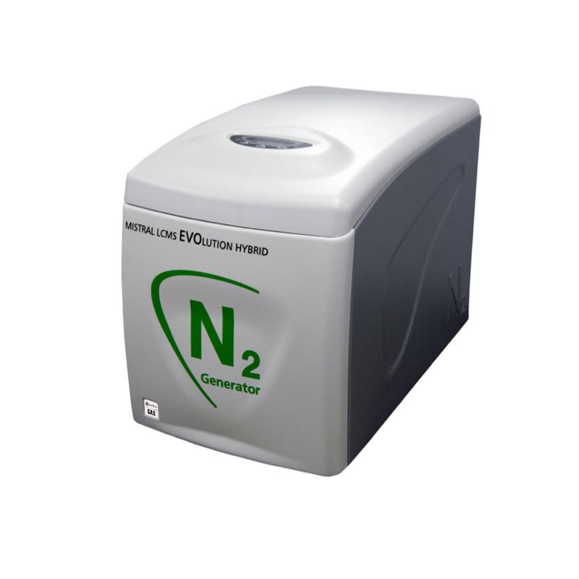 氮ub8优游登录娱乐官网一体发生器