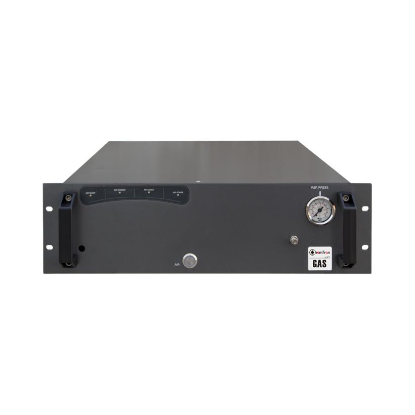 零级ub8优游登录娱乐官网气发生器