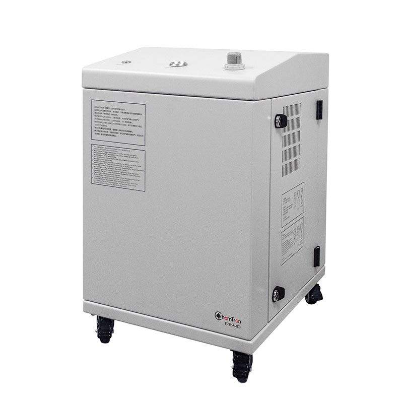 实验室常规空压机