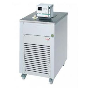 JULABO FP52/55-SL-150C超低温加热制冷循环浴槽