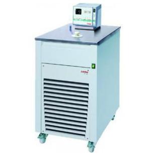 JULABO F95-SL超低溫加熱制冷循環浴槽