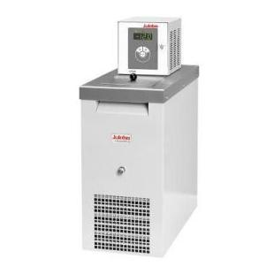 JULABO-VIVO RT2 加热制冷循环浴槽