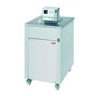 JULABO FW95-SL超低溫加熱制冷循環浴槽