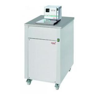 JULABO FPW90-SL超低溫加熱制冷循環浴槽