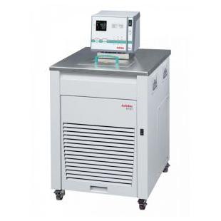 JULABO FP51-SL超低温加热制冷循环浴槽