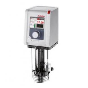 JULABO DD 浸入式加热恒温循环控制器
