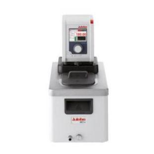 JULABO DYNEO DD-BC4程控型加热循环浴槽