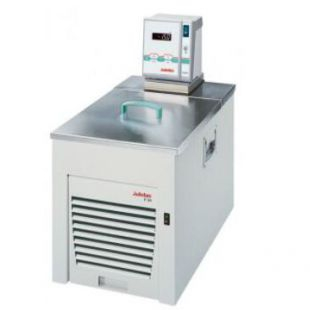 JULABO FPW50-MA通用加热制冷循环浴槽