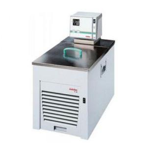 JULABO FP50-HE通用加热制冷循环浴槽