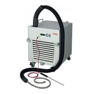 JULABO FT903投入式冷却循环器