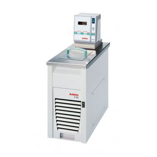 JULABO F25-MA通用加热制冷循环浴槽