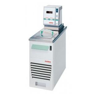 JULABO F12-MA通用加热制冷循环浴槽