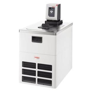 JULABO CORIO CD-900F通用加热制冷循环浴槽