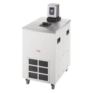 JULABO CORIO CD-1001F通用加热制冷循环浴槽