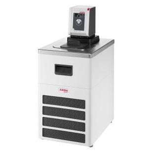 JULABO CORIO CD-601F通用加热制冷循环浴槽