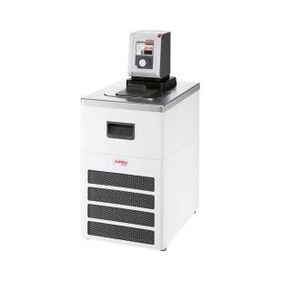 JULABO DYNEO DD-601F程控型加热循环浴槽