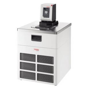 JULABO CORIO CD-1000F通用加热制冷循环浴槽