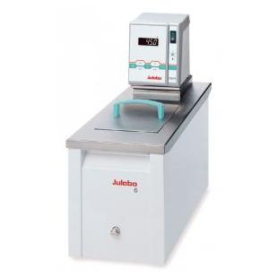 JULABO MA-6加热恒温浴槽