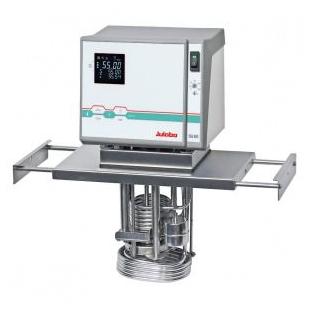 JULABO SE-Z桥架式加热循环控制器