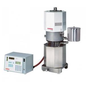 JULABO HT30-M1超高温加热循环器