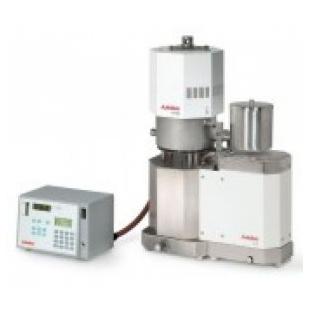 JULABO HT60-M3-CU超高温加热循环器