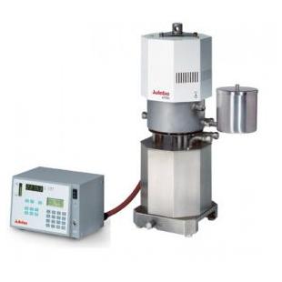 JULABO HT60-M2超高温加热循环器