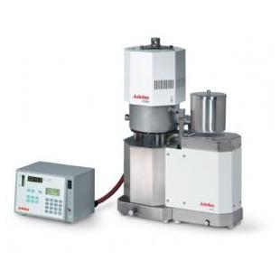JULABO HT60-M2-CU超高温加热循环器