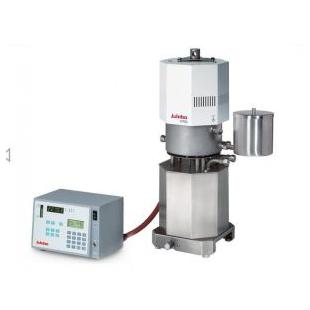 JULABO HT60-M3超高温加热循环器