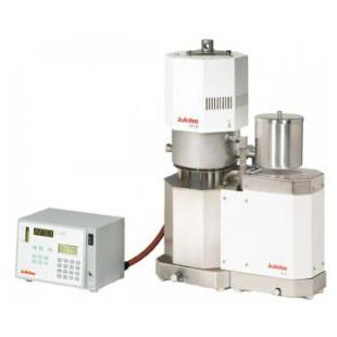 JULABO HT30-M1-CU超高温加热循环器