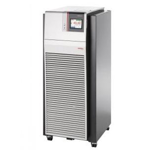 JULABO PRESTO A45t高精度密闭式动态温度控制系统