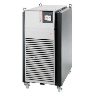 JULABO PRESTO A85高精度密闭式动态温度控制系统
