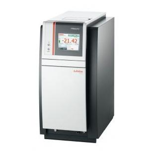 JULABO PRESTO W40高精度密闭式动态温度控制系统