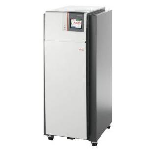 JULABO PRESTO W50高精度密闭式动态温度控制系统