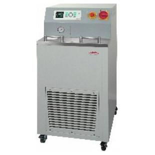 JULABO SC2500a SemiChill冷却循环器