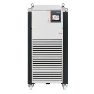 JULABO PRESTO A85t高精度密闭式动态温度控制系统