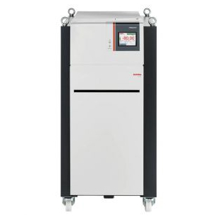 JULABO PRESTO W85t高精度密闭式动态温度控制系统