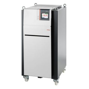 JULABO PRESTO W85高精度密闭式动态温度控制系统