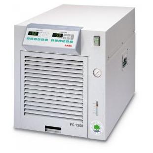 JULABO FC1200S冷却循环器