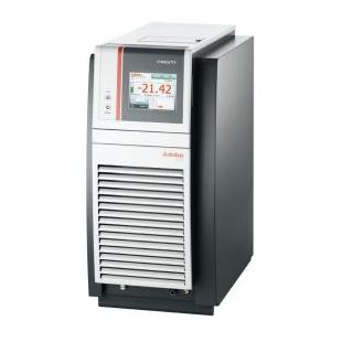 JULABO PRESTO A40高精度密闭式动态温度控制系统