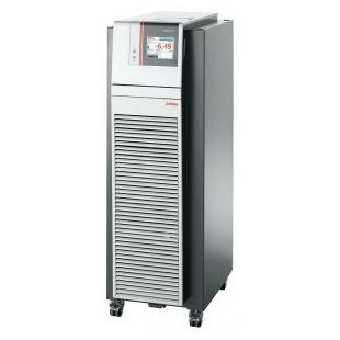 JULABO PRESTO A80高精度密闭式动态温度控制系统