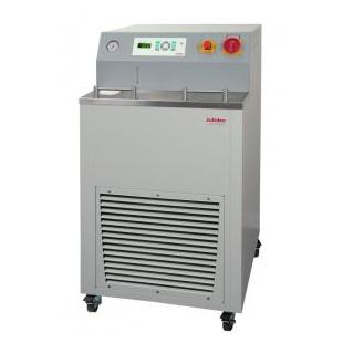 JULABO SC2500w SemiChill冷却循环器