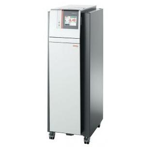JULABO PRESTO W80t高精度密闭式动态温度控制系统