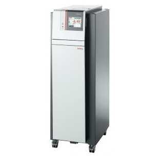 JULABO PRESTO W80高精度密闭式动态温度控制系统