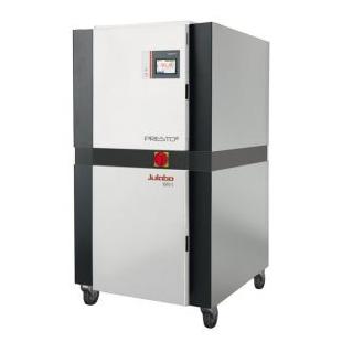 JULABO PRESTO W91tt高精度密闭式动态温度控制系统