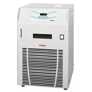 JULABO F1000冷却循环器