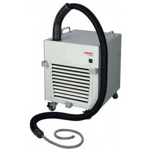 JULABO FT900投入式冷却循环器
